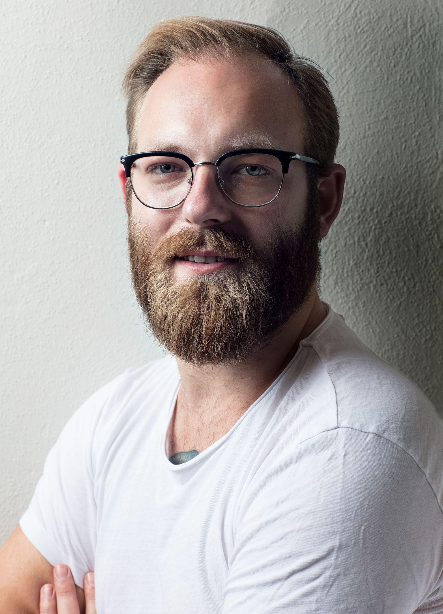 Tobias Kabirschke