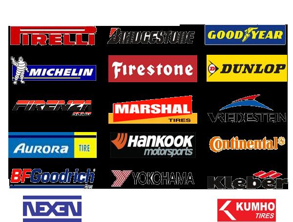époustouflant marcas de pneus - Pesquisa Google | MAQUETTES TRUCS ET ASTUCES &KQ_76