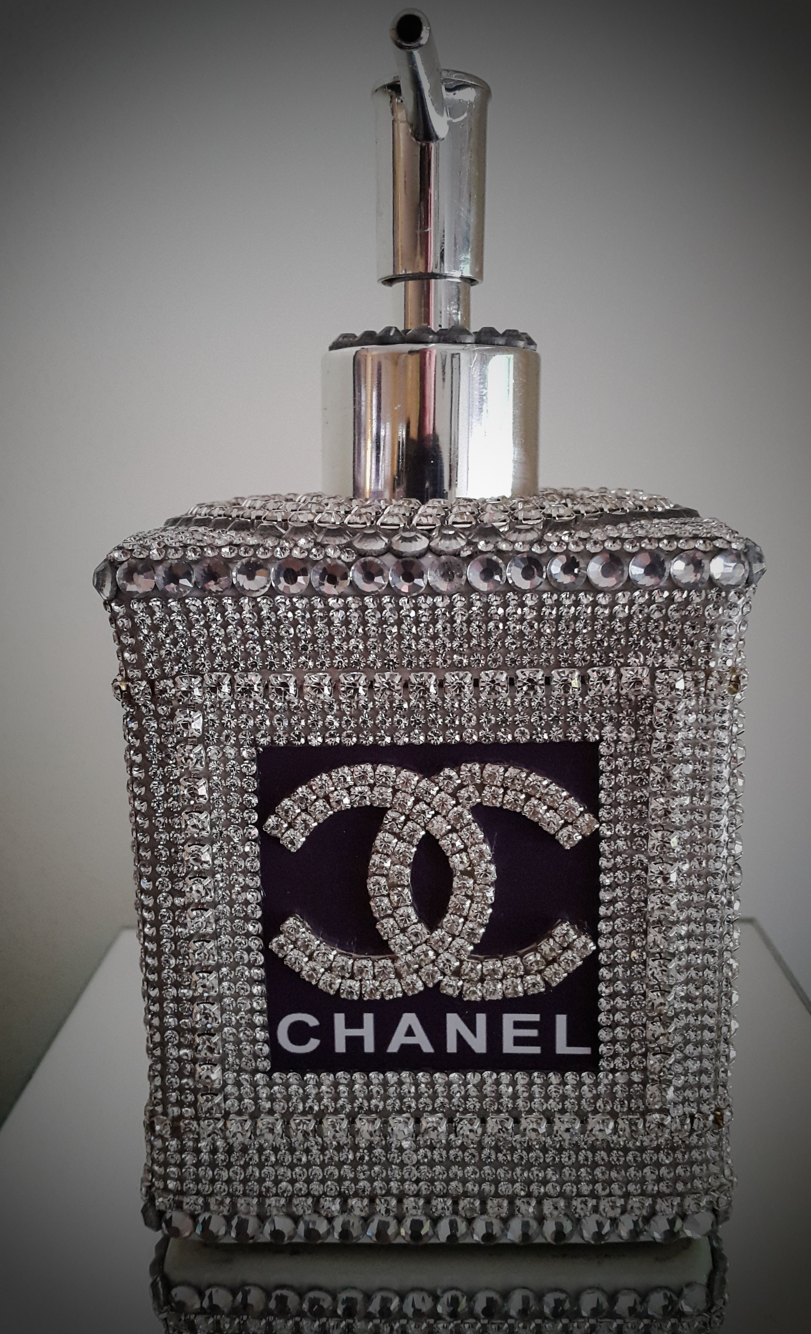 Image Result For Disaronno Chanel Bottle Shaunice