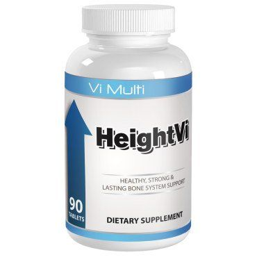 Vimulti Grow Taller Pills Will Increase Height Naturally Grow Taller Fast With Our Proven Height Growth Pills How To Grow Taller Height Growth Increase Height