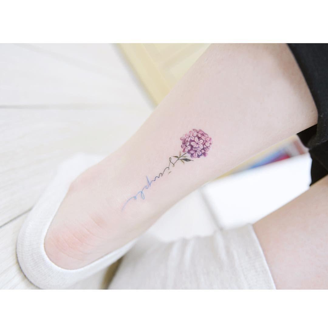 Consulta esta foto de instagram de tattooist banul for Instagram foto ideen