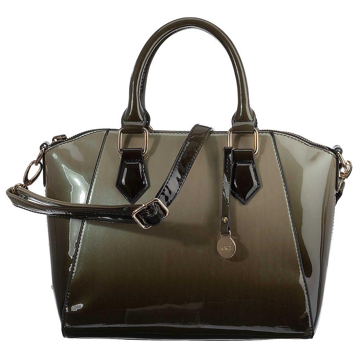 0eb8ebee46 Unser MUST HAVE des Tages - heute: die L.Credi Handtasche im ...