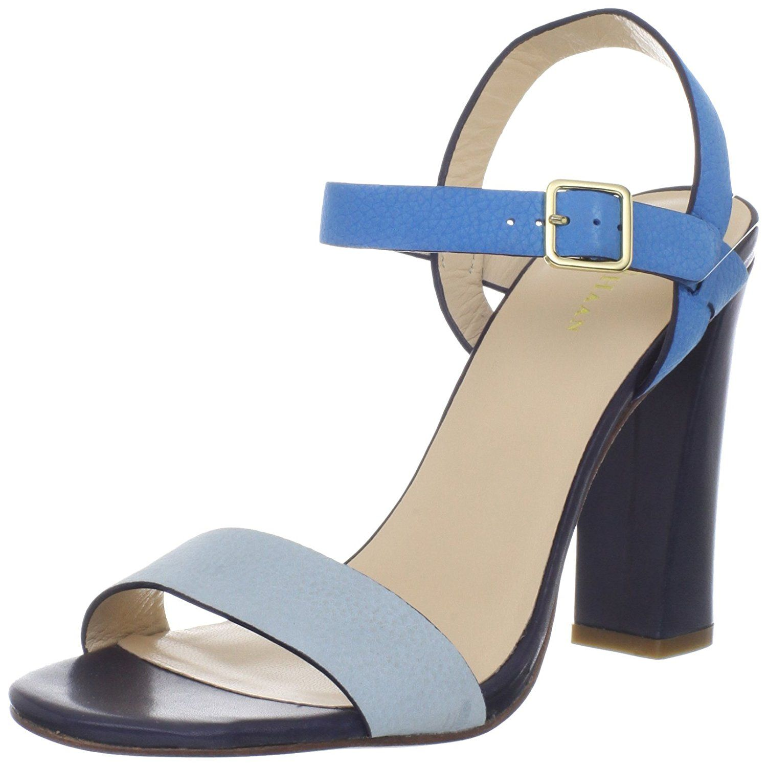 ae323c05139 Cole Haan Women s Minetta Leather Sandal     See this great product ...