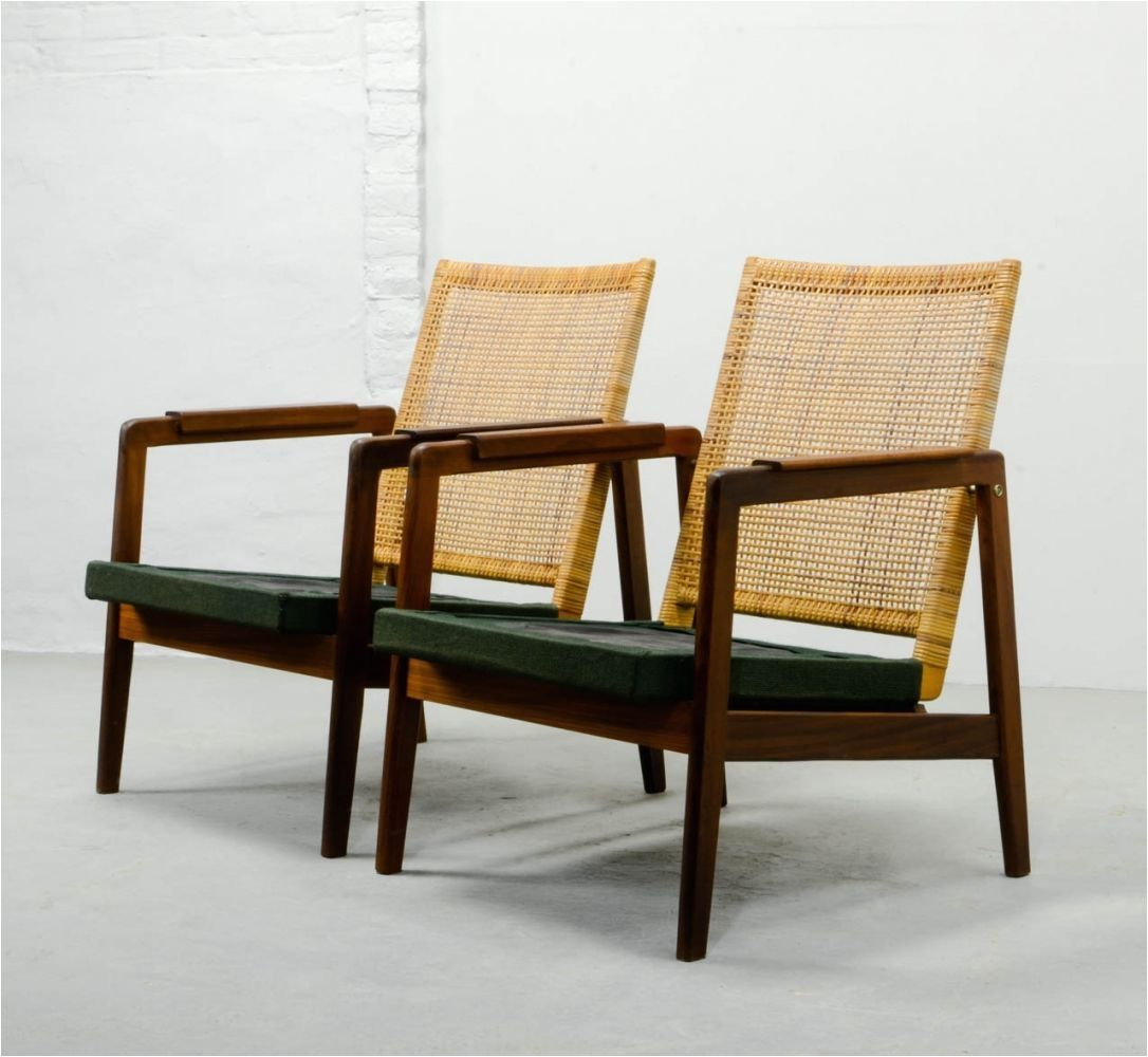 Superb How To Build A Wooden Lounge Chair Set Of Low Back Woven Machost Co Dining Chair Design Ideas Machostcouk