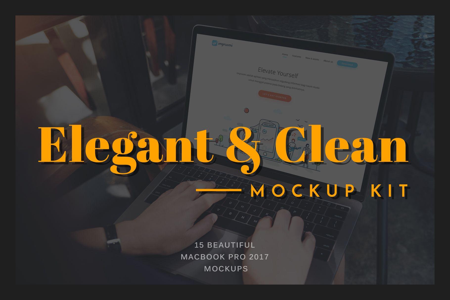Download Mockup Design Adalah Yellow Images