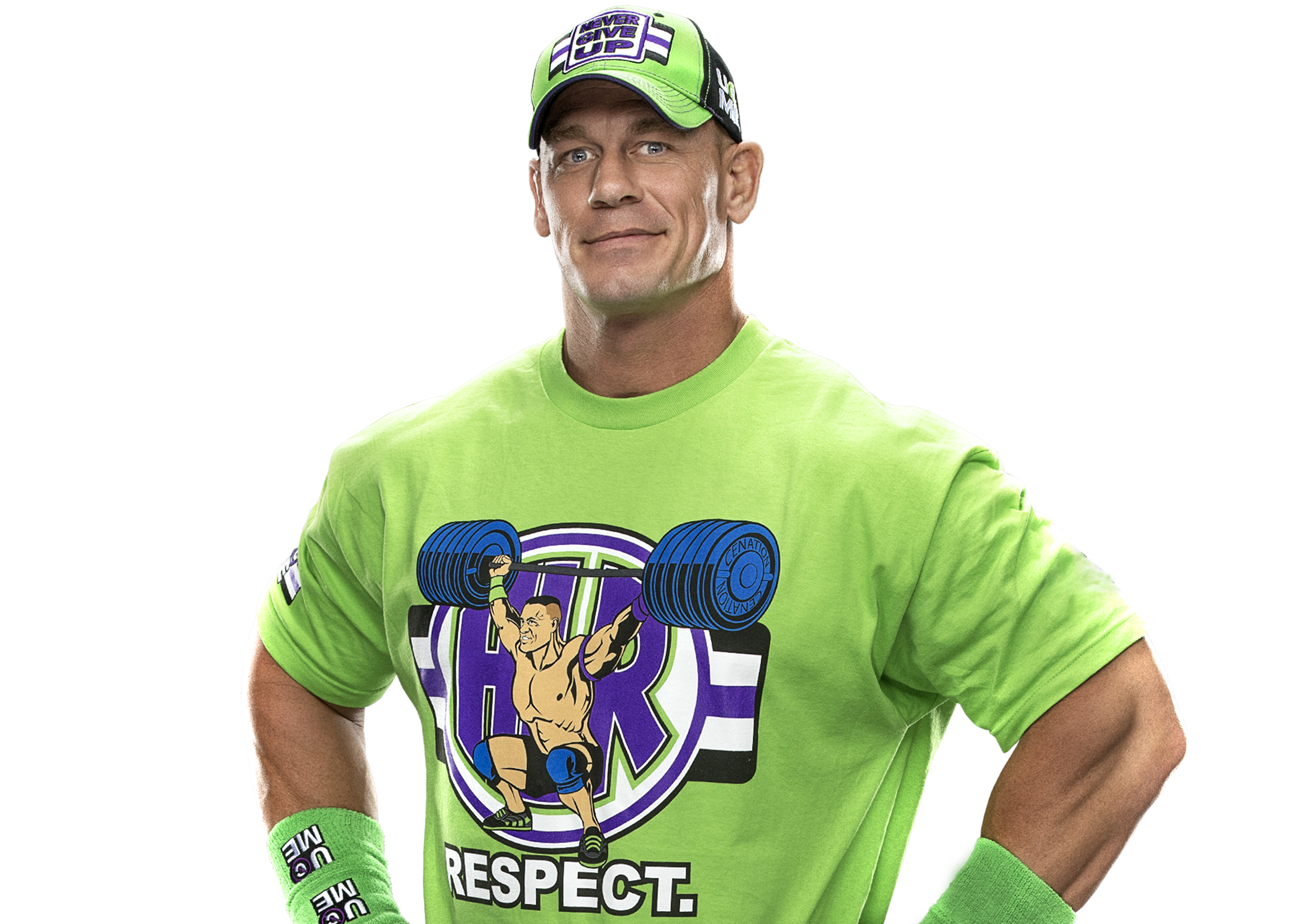 John Cena John Cena Superstar Wwe Superstar John Cena