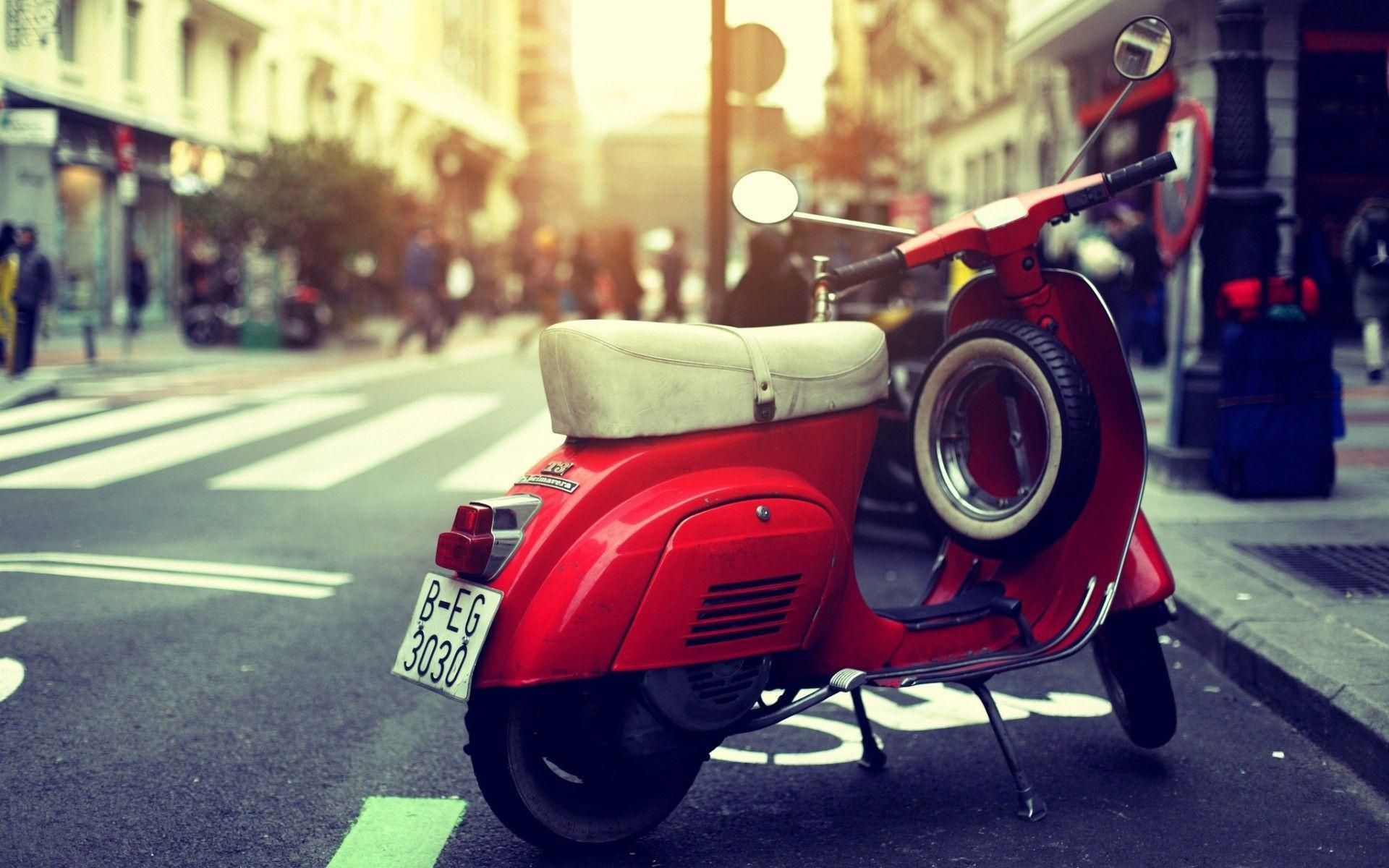 Vespa Bike Full Hd Wallpapers Free Download 27 Vespa Vespa