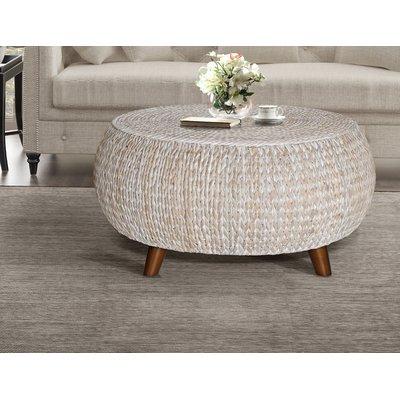 Beachcrest Home Nobles Coffee Table | Birch Lane