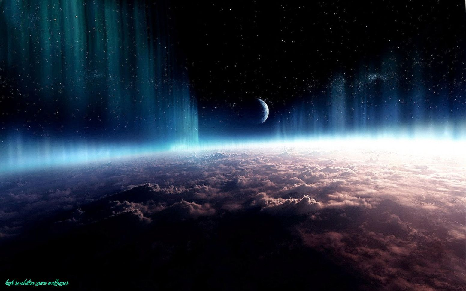 11 Features Of High Resolution Space Wallpaper That Make Everyone Love It High Resolution Space Wallpaper Https In 2020 Wallpaper Space Wallpaper Planets Wallpaper