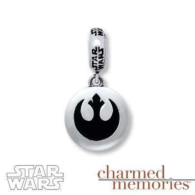 http://thekesselrunway.dr-maul.com/2015/09/04/kay-jewelers-x-star-wars-items/ #thekesselrunway #starwarsfashion