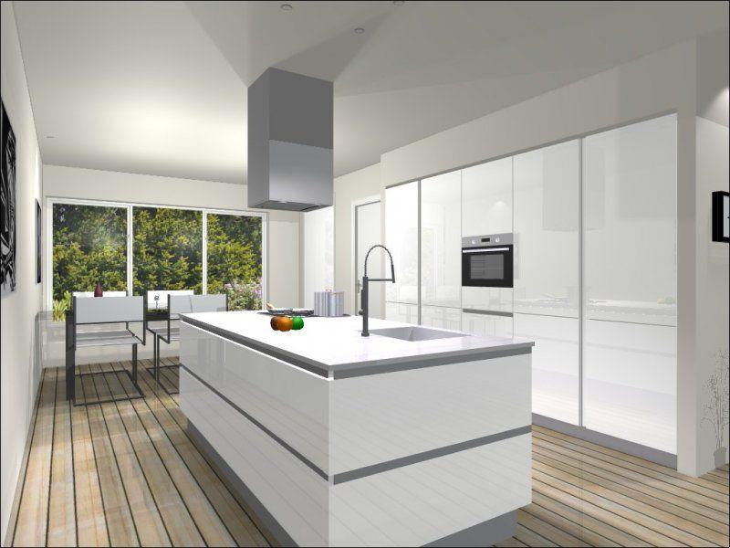 Keukenkasten Met Apparatuur : Thuis je keuken berekenen grootste collectie keukenkasten