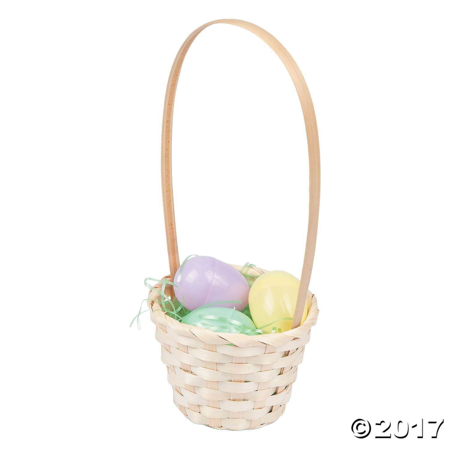 Looking For Easter Basket Ideas Or A Place To Collect Your
