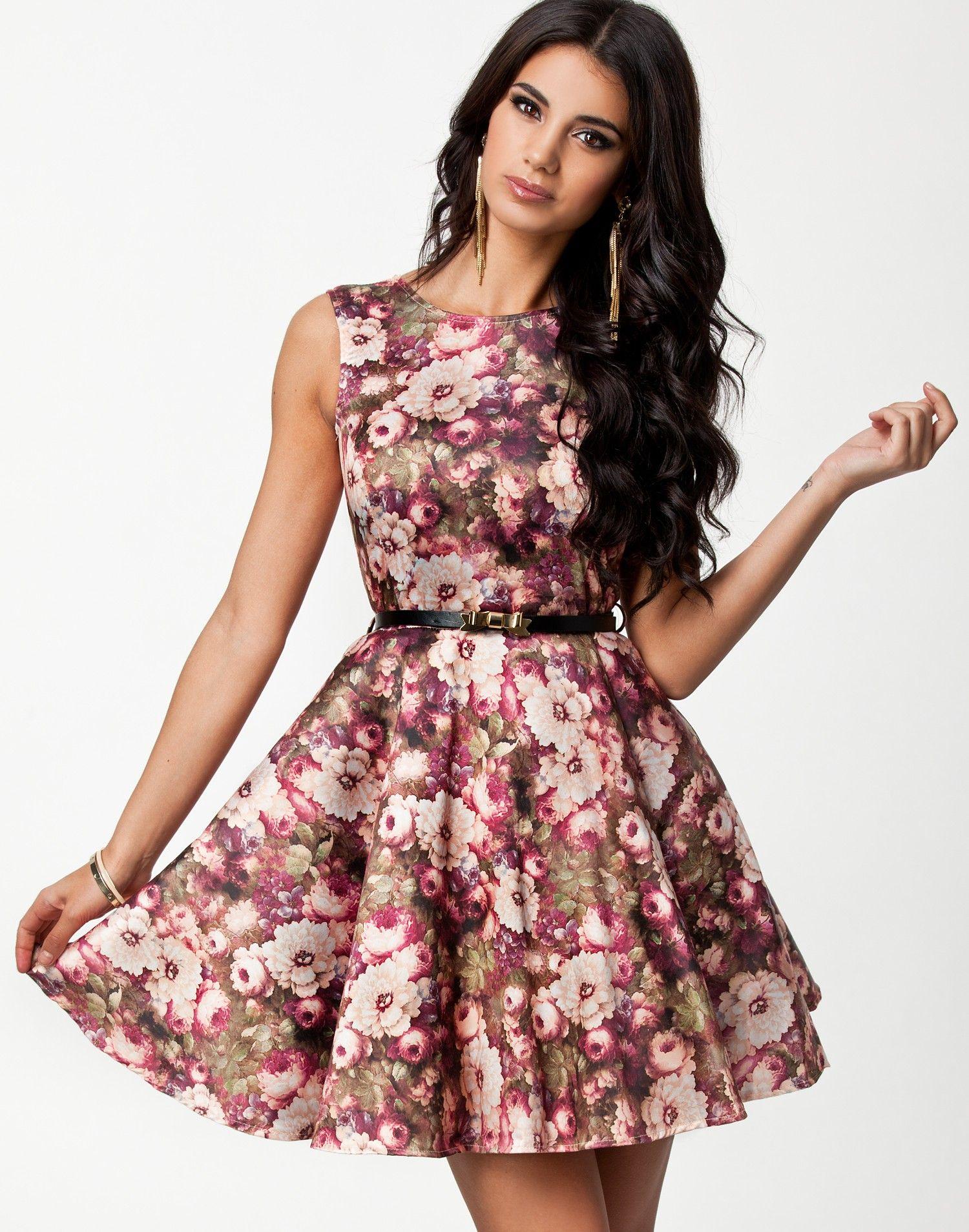 Pin by jenny talevi on dresses pinterest