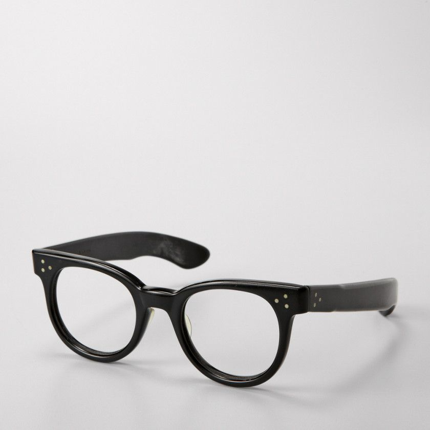 styles like this available at www.discounteyewear4less.com | Men\'s ...