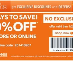 graphic regarding Payless Shoes Printable Coupon referred to as Printable Discount codes: Payless Footwear Discount coupons Printable Coupon codes