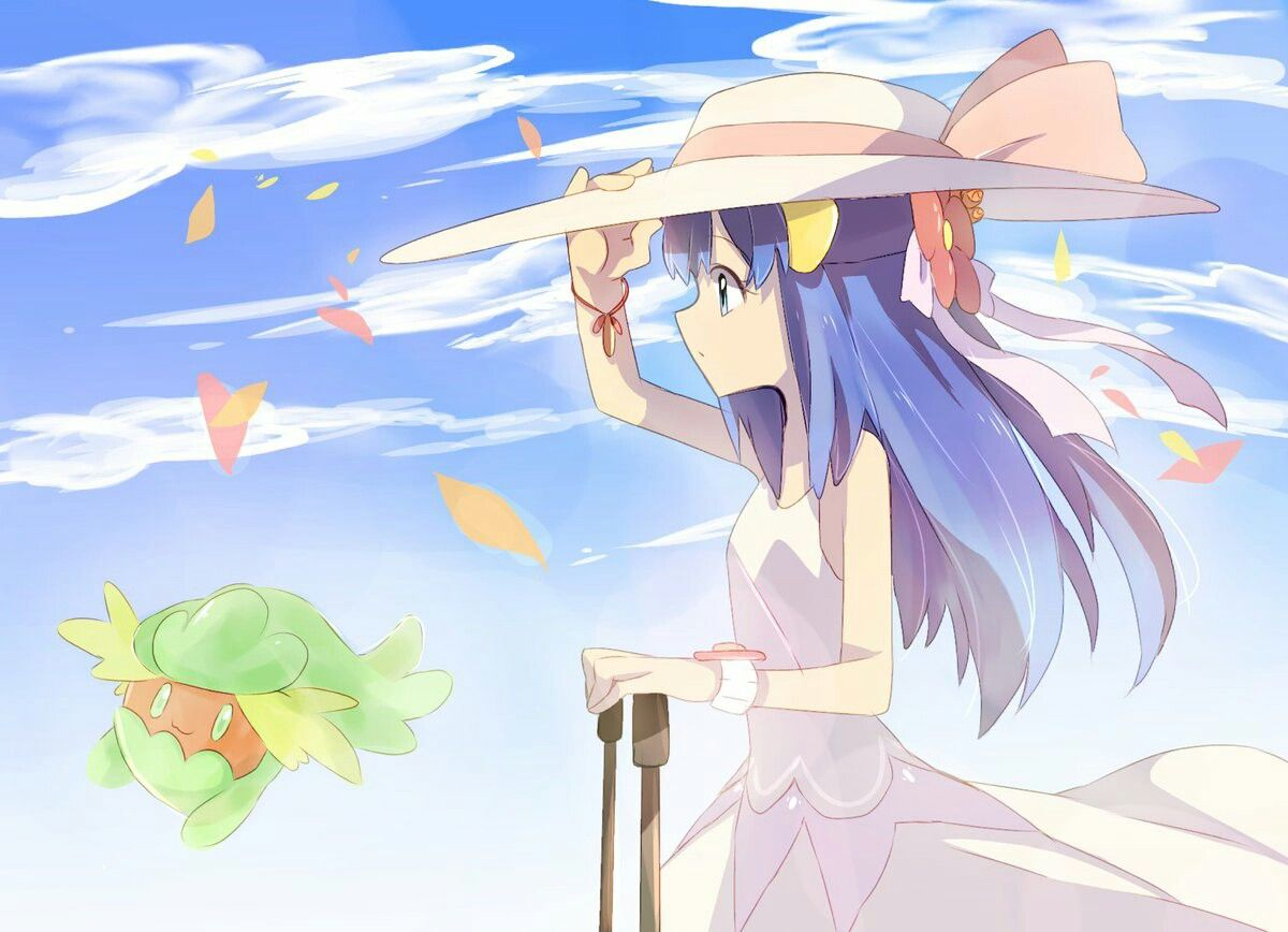 Dawn and comfy cool pokemon pictures pokemon pictures