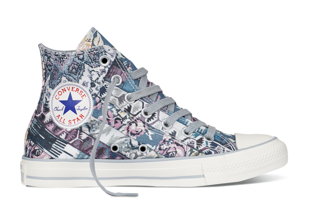 4f3dc6f0dd Converse Vietnam » Chuck Taylor All Star | SHOES: CONVERSE ...