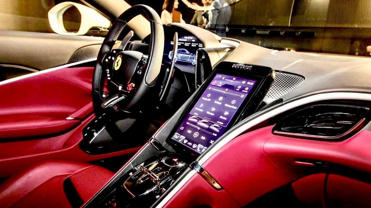 Supercar In 2020 Bugatti Cars Best Luxury Cars Super Car Bugatti