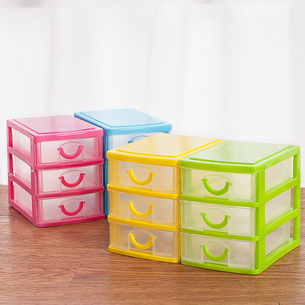 Drawer Organizer 2 3tie Socks Cosmetic Container Divider Storage Cabinet Decorative Storage Ideas Of Decorative Storage Dec