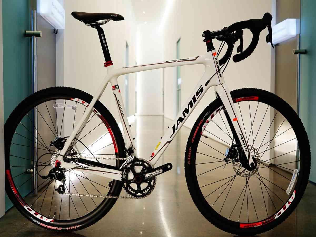 Hybrid Bike For Triathlon Com Imagens