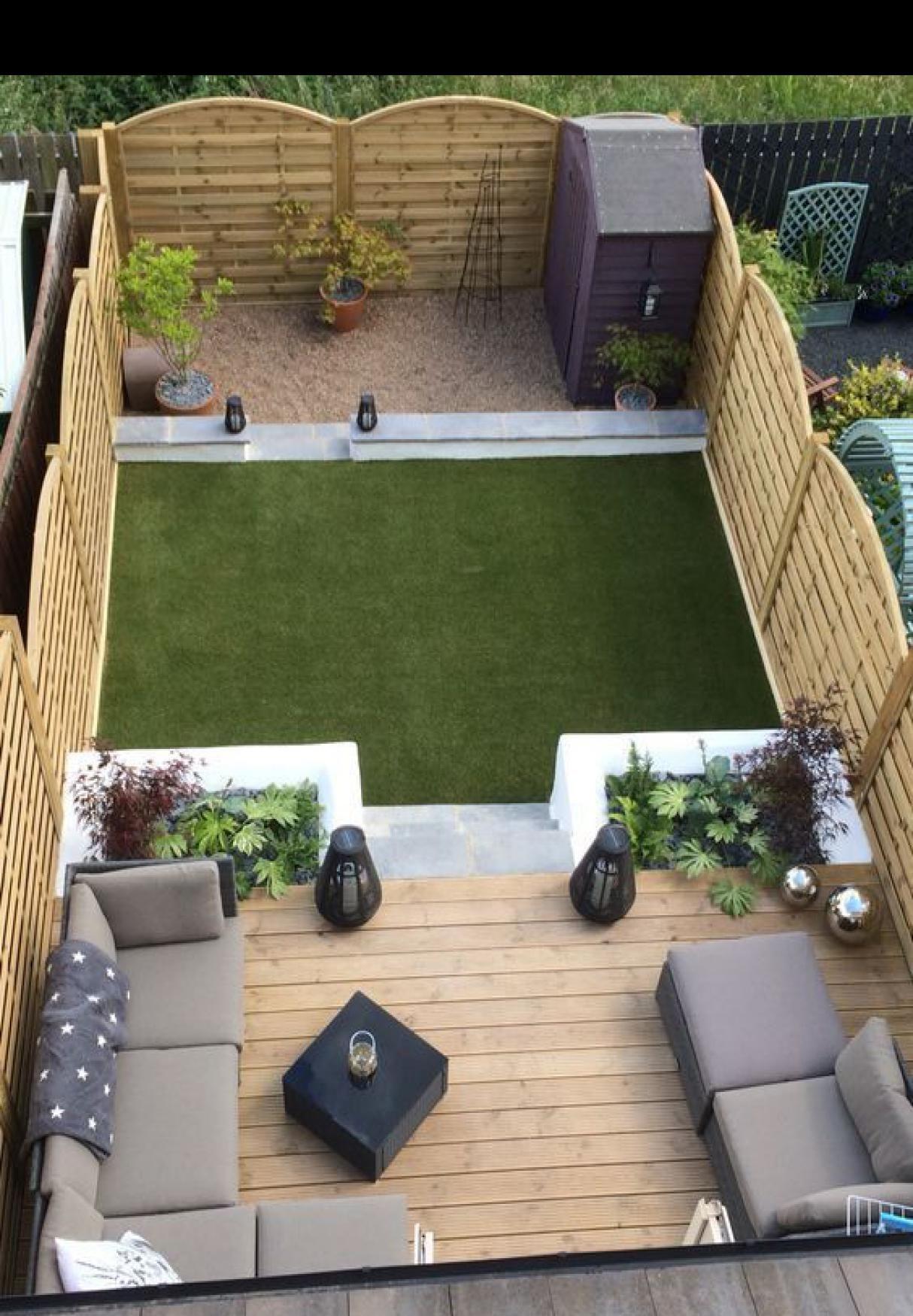 Bird S Nest Garden Furniture Design Garden Design Garden Decor