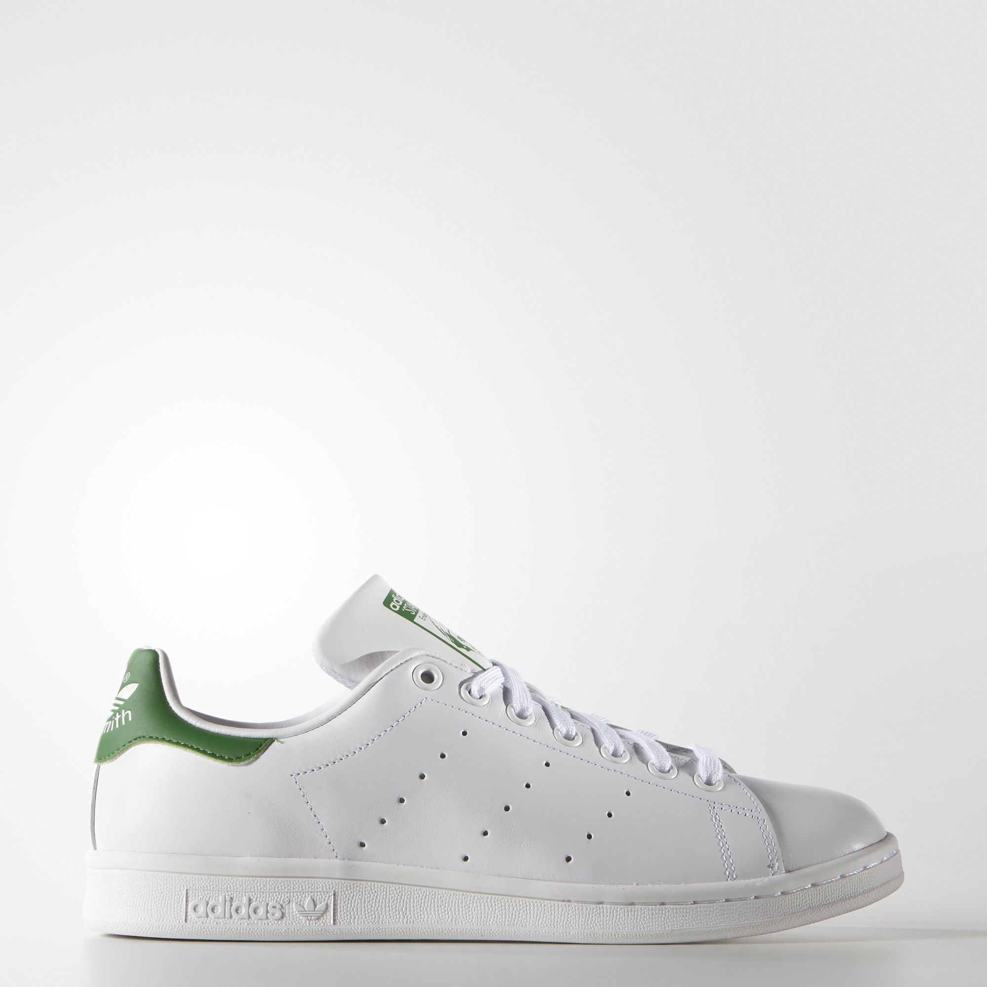 adidas original stan smith sneakers