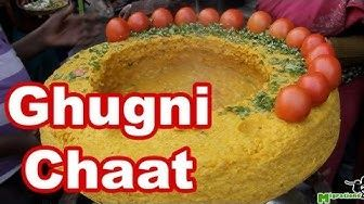 Ghugnighugni chaat ghuguni chaat oriya recipe youtube ghugnighugni chaat ghuguni chaat oriya recipe youtube forumfinder Choice Image