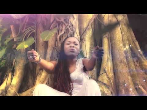 Queen Ifrica - Times Like These