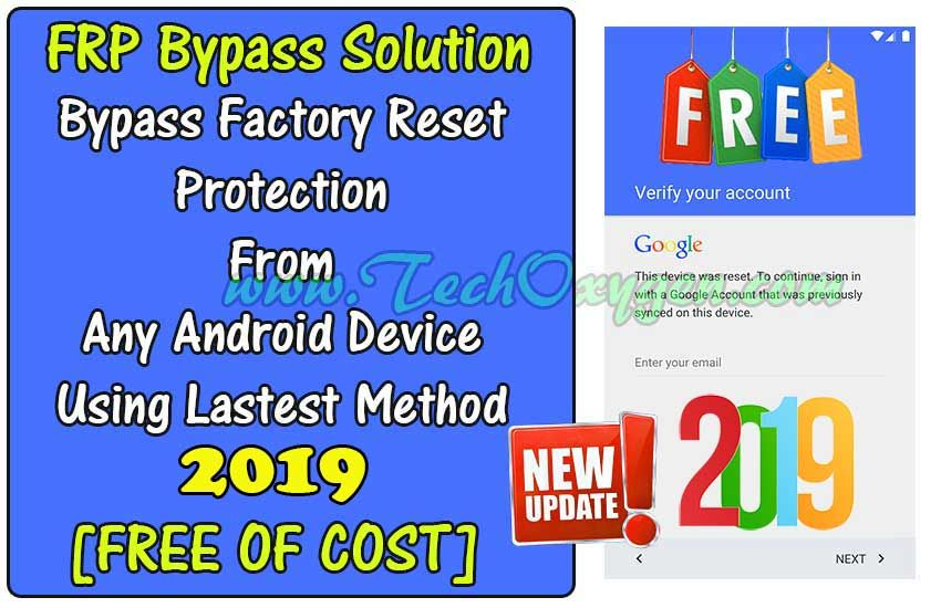 How to Bypass Google Account on Samsung A3, A5, A7 Or J1