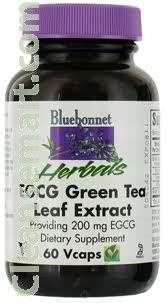 green tea complex egcg, egcg maximize, highest egcg in the world, egcg