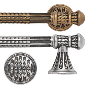 Cabinet Hardware Collections Cabinet Hardware Decorative