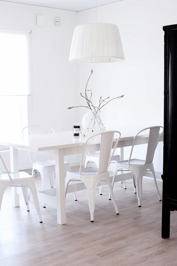 Living Room Interior Design Pdf: House Interior, Interior, Home Decor