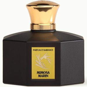 Mimosa Pour Moi Eau De Toilette Bouteille De Parfum Pinterest