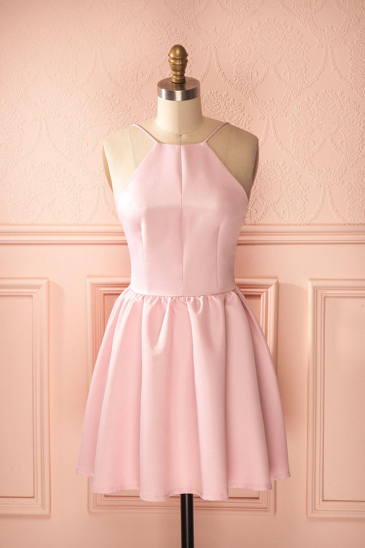 Gasparine Rose | Pinterest | Vestiditos, Ropa y Vestidos cortos