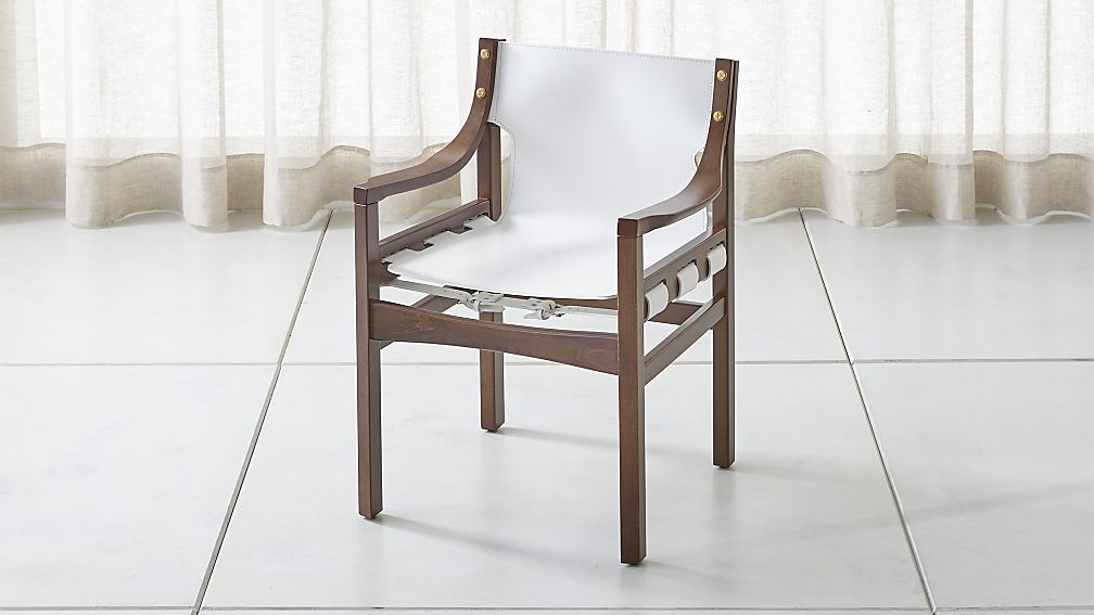 Livoni Dining Arm Chair & Livoni Dining Arm Chair | Statement Chairs | Pinterest | Dining ...