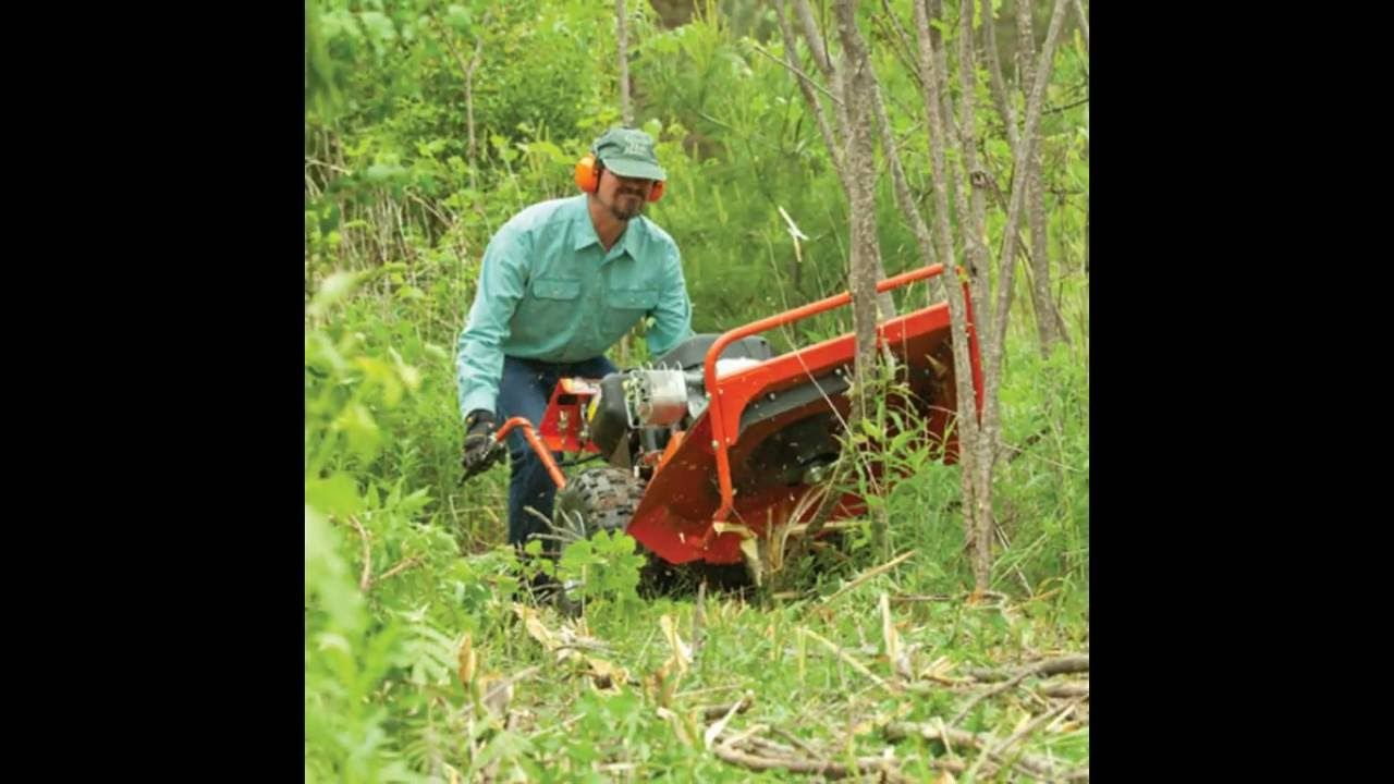 How Much Does Lawn Mowing Cost? Key West 33040 . 305 304