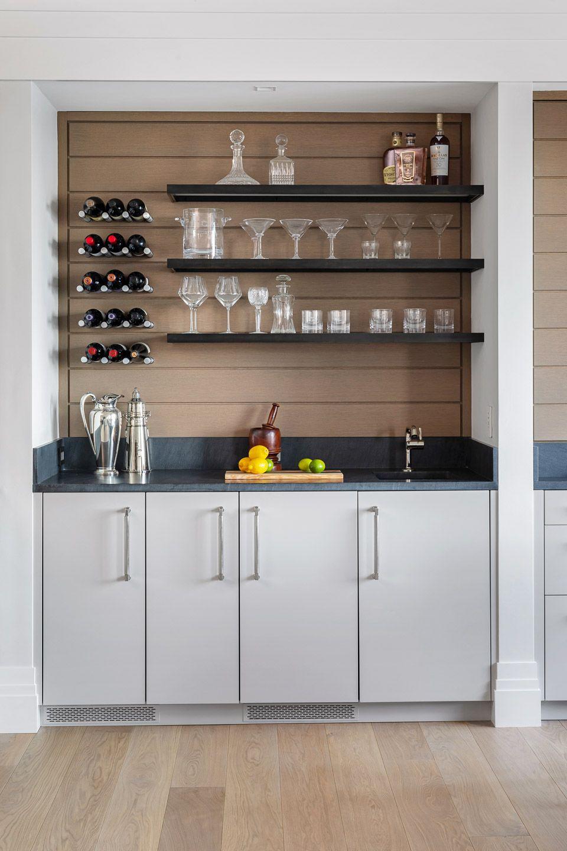 Foley Fiore Architecture Construction Fbn Construction Kitchen Design And Cabinetry Divine Design Center In 2021 Kitchen Design Boston Design Furniture Design