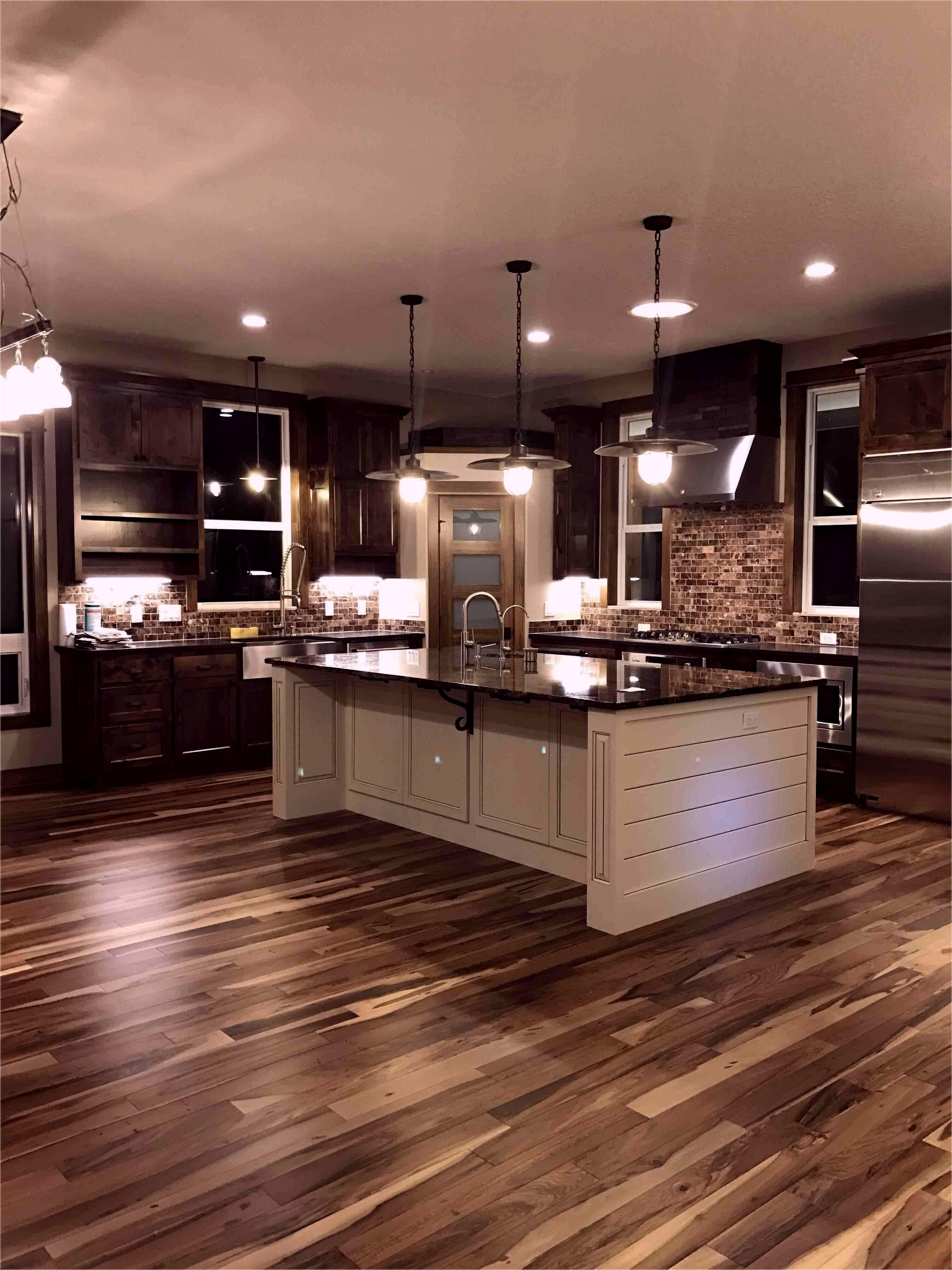 9 Best Kitchen Decor Design or Remodel Ideas that Will Inspire ...