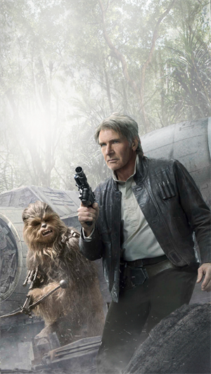 Han Solo And Chewbacca Wallpaper Chewbacca Wallpaper Star Wars Han Solo And Chewbacca
