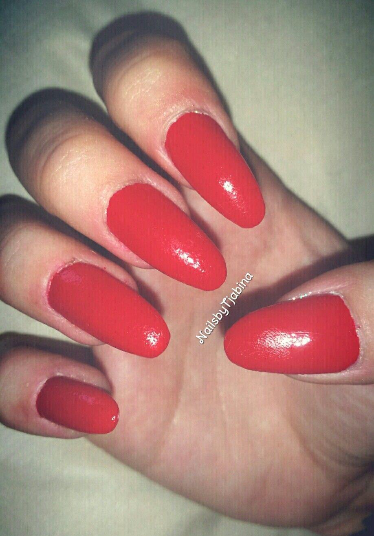 nailart #nailaddict #nailartwow #nails #selfmade #selfmadeacryl ...