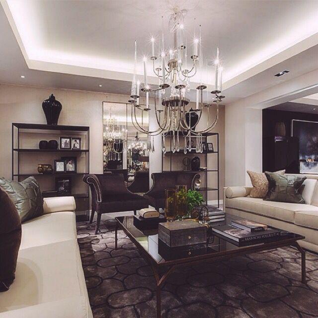 Living Room Decorideas Cozy: Living Room Seating, Home