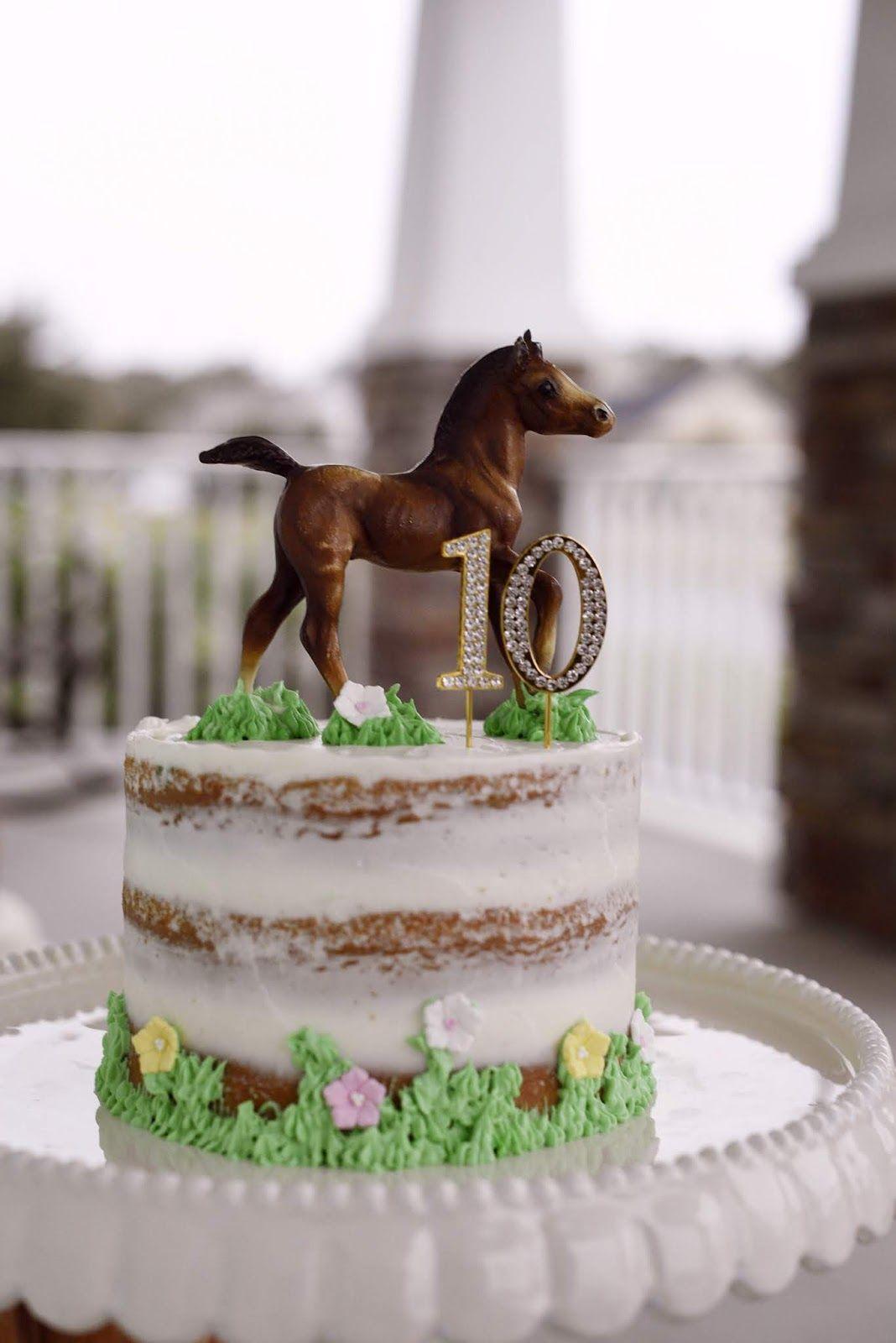Fine Reflect Release Horse Birthday Cake Cowgirl Birthday Cakes Birthday Cards Printable Giouspongecafe Filternl