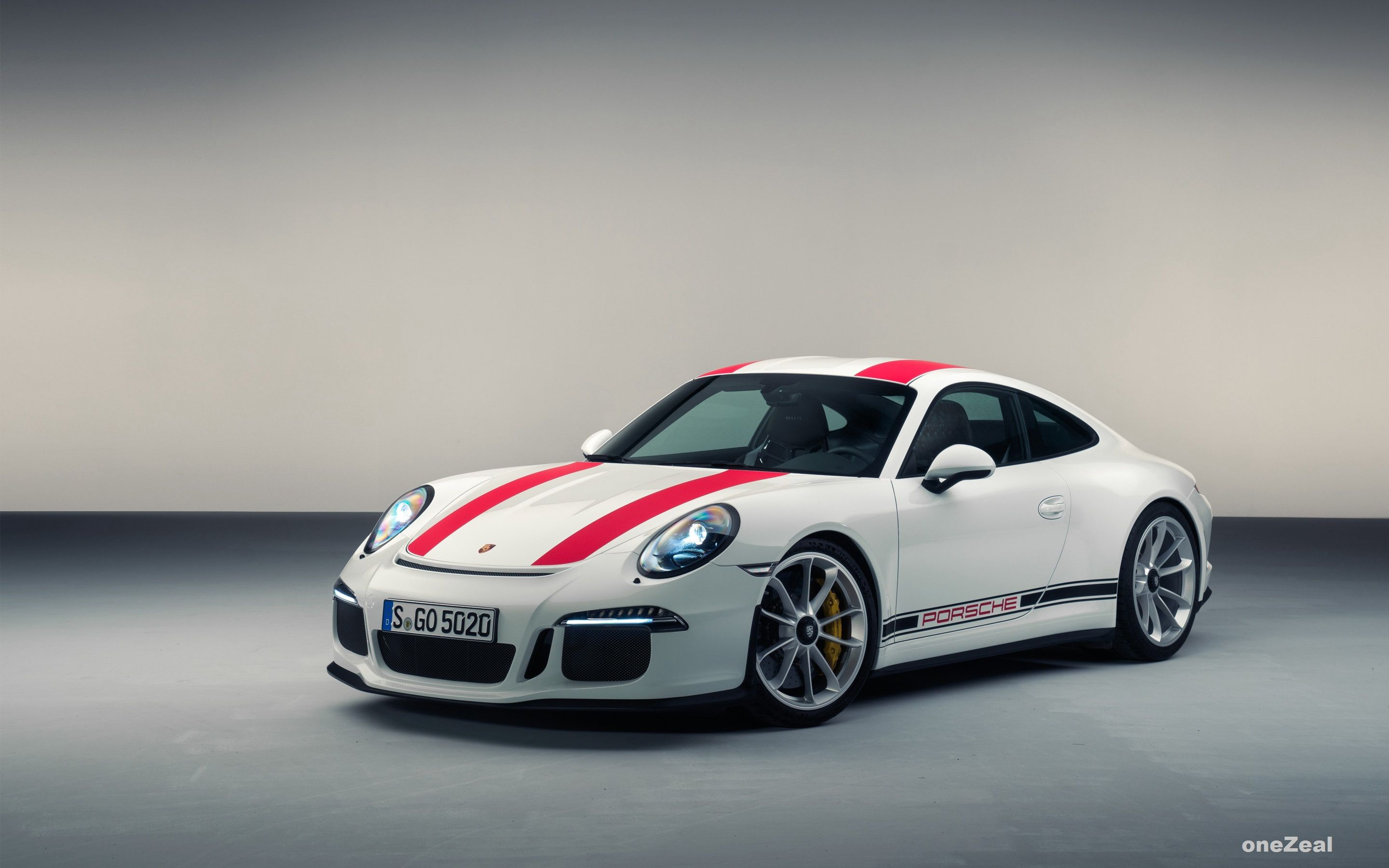Download hd porsche 911 r 2017 wallpapers for your desktop mobiles tablets in high quality hd