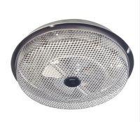 Broan Surface Mount Radiant Ceiling Heater At Menards Radiant