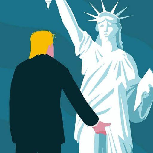donald-trump-illustration-dezeen-sq