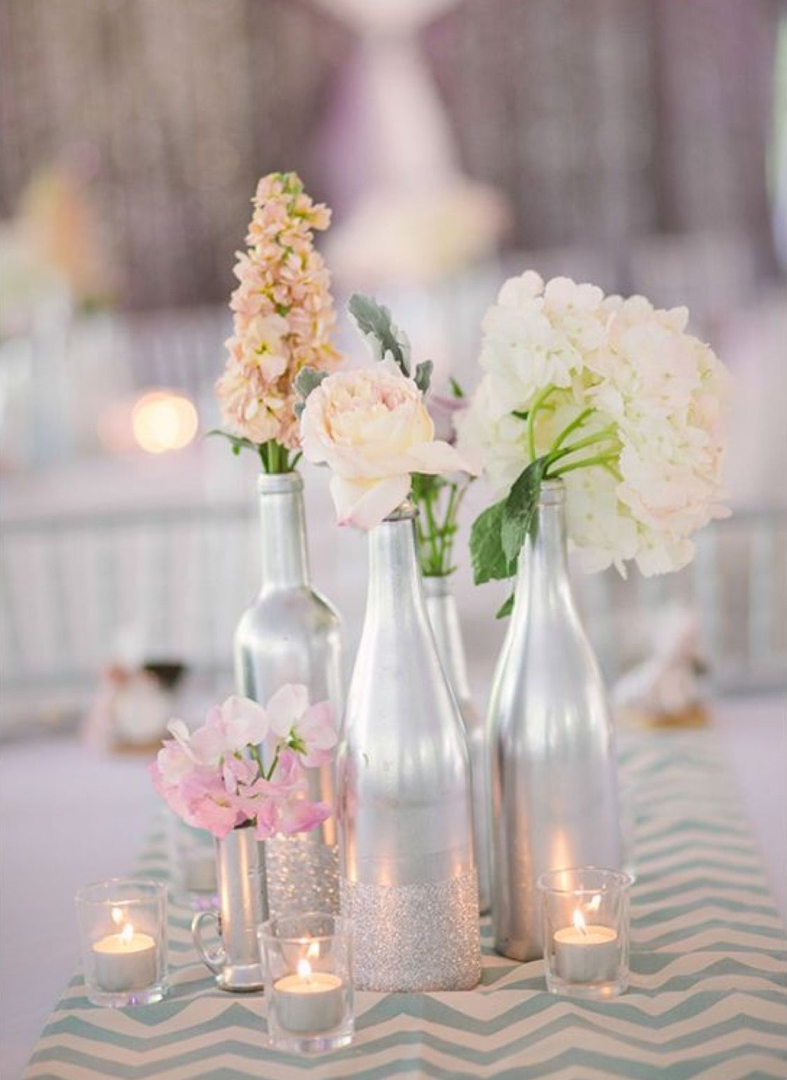 Pin by Iggy C on Wedding diy ideas | Pinterest | Centrepieces ...