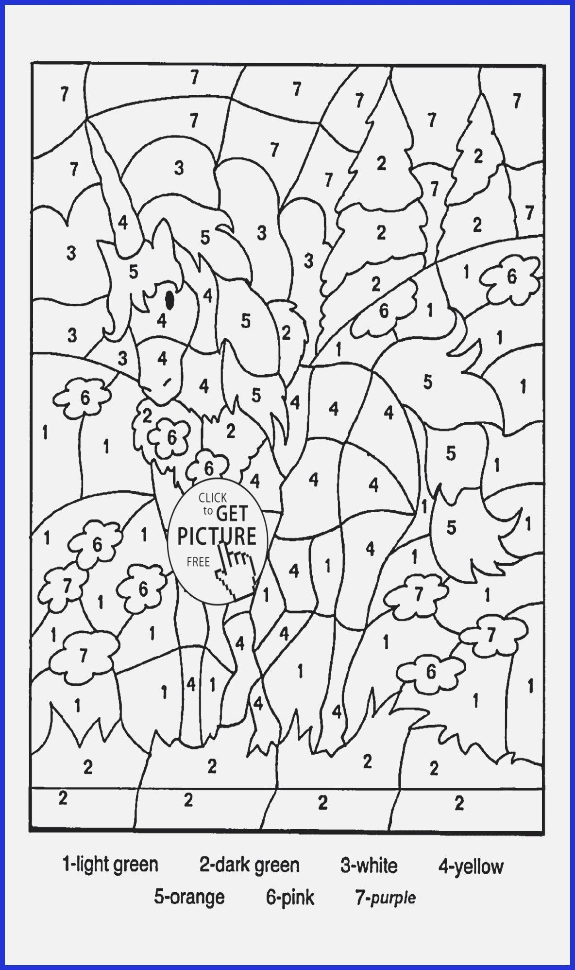 Coloring Worksheets For 3rd Grade Coloring Book Halloween