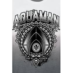 Photo of Aquaman King Of T-ShirtEmp.de