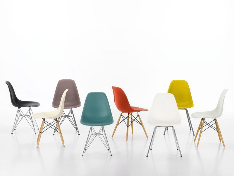 Sklum Sedie ~ 24 best promoción vitra eames plastic chair images on pinterest