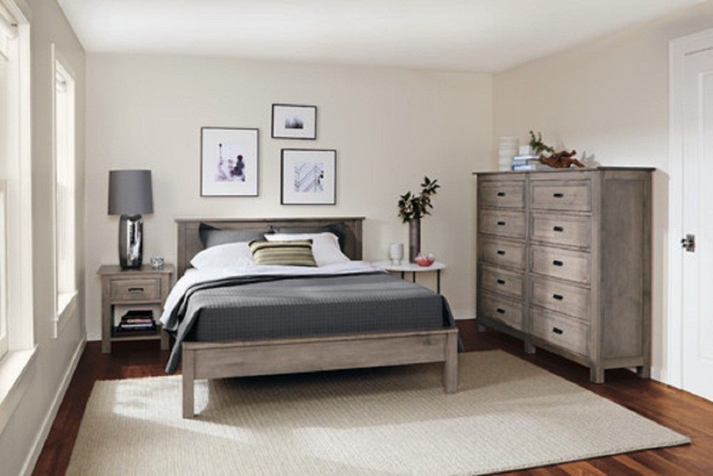1000 images about Guest room ideas on Pinterest. Decorating A Spare Bedroom